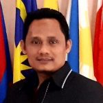 Profile picture of Edy Siswanto